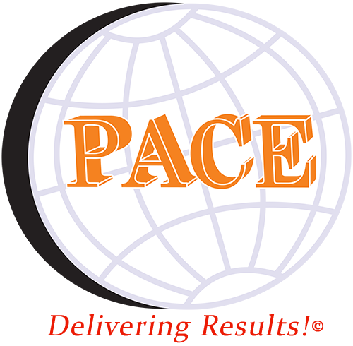 Pace Realty Inc., Brokerage*